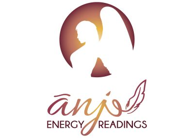 Anjel Energy Readings - Intuitive Readings