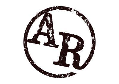 Arron Rigden - Country Singer/Songwriter