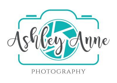 Ashley Anne Photography - Photographer
