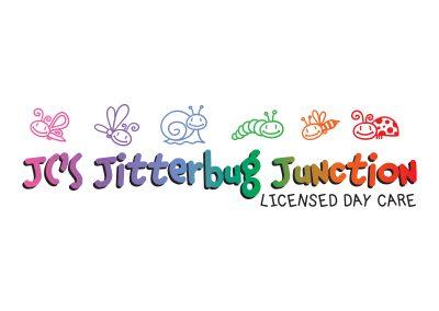 JCs Jitterbug Junction - Daycare