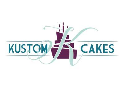 K Kustom Cakes - Cake Decorating