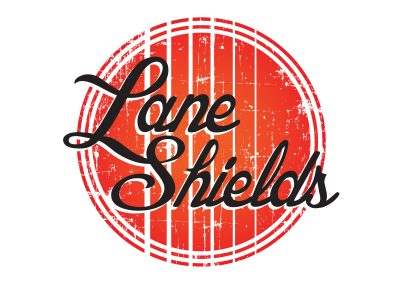 Lane Shields - Country Singer/Songwriter
