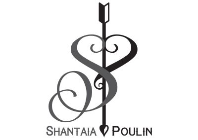 Shantaia Poulin - Country Singer/Songwriter