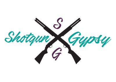 Shotgun Gypsy - Rustic Home Décor & Women Accessories