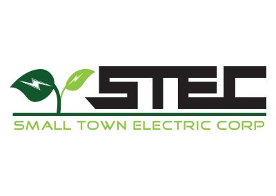 Small Town Electric - Electrician
