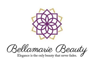 Bellamarie Beauty - Lash Extensions