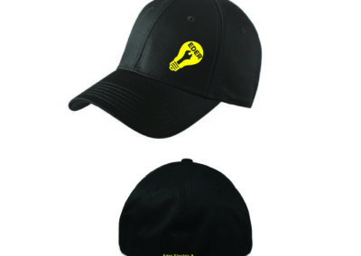 Eder Electric - Hats