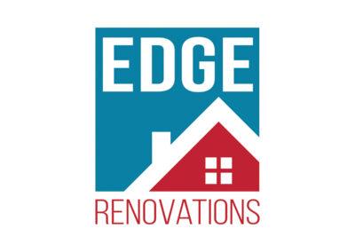 Edge Renovations Home Renovations