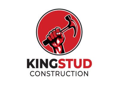 KingStud Construction Local Construction Company