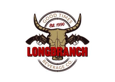 Longbranch Local Country Bar