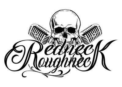 Redneck Roughneck - Country Band