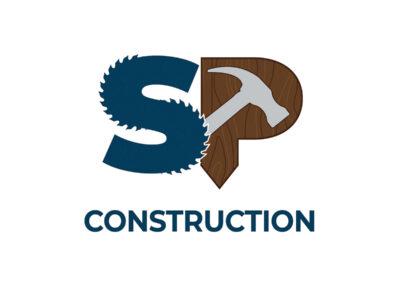 SP Construction Home Construction