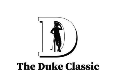 The Duke Classic Fundraiser Golf Tournament